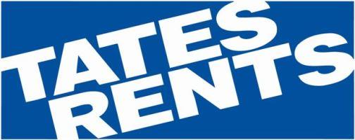 Tates Rents Inc Eagle