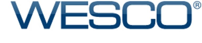wesco distribution WESCO Distribution, Inc. - Lewiston